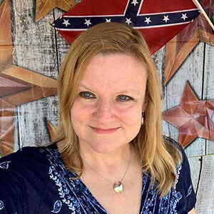 AnneWilsonSmith Sep2021 300x300 - Authors