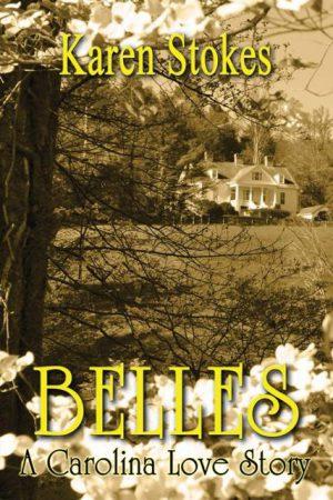 Belles WEB 300x450 - Belles