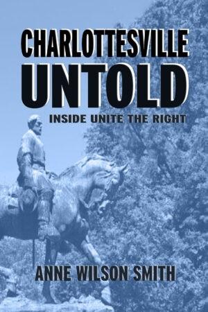 Charlottesville Untold