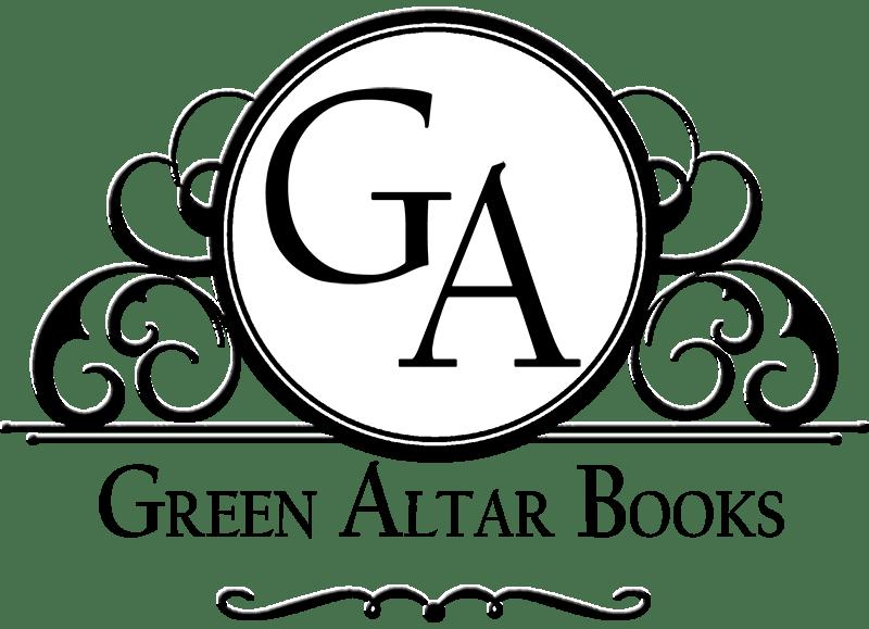 Green Altar Books
