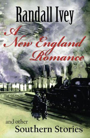 New England Romance WEB 300x457 - A New England Romance