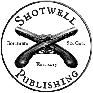 Shotwell Publishing