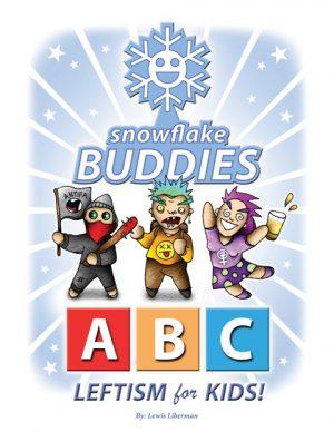 Snowflake Buddies WEB 300x388 - Snowflake Buddies