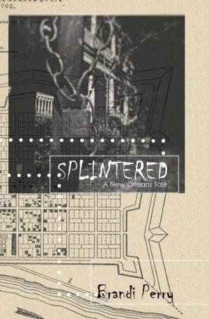Splintered WEB 300x457 - Splintered