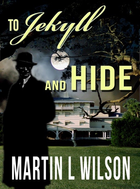 To Jekyll and Hide