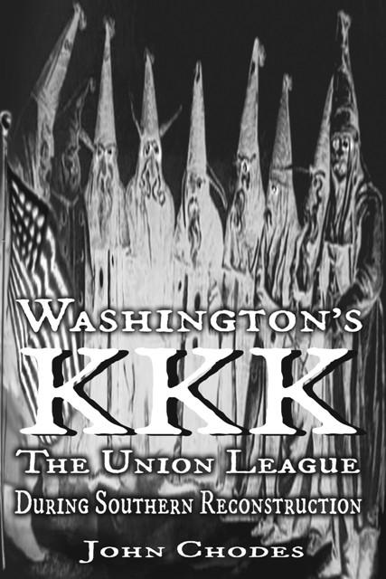 Washington's KKK