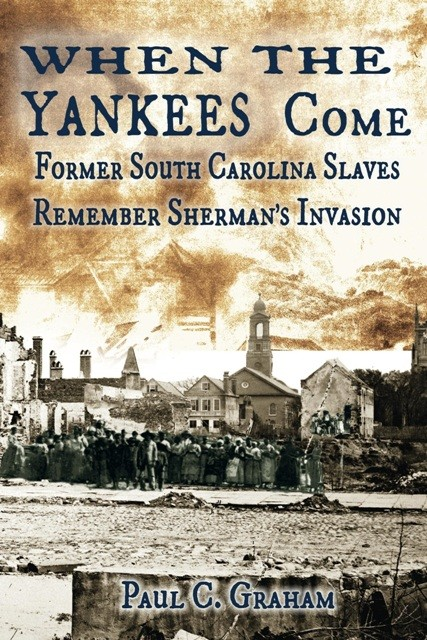 When the Yankees Come