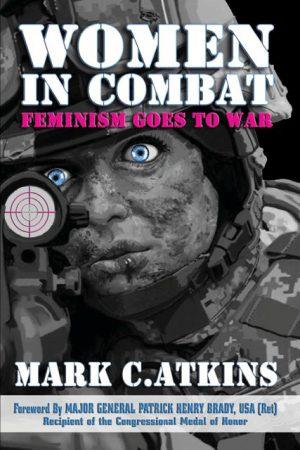 Women in Combat Web 300x450 - Women In Combat