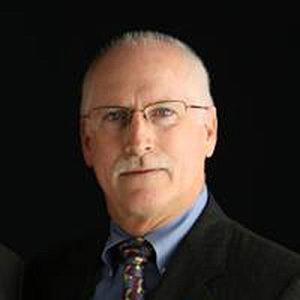 author JamesRKennedy 300x300 - Authors