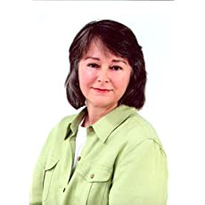 author KarenStokes - Authors
