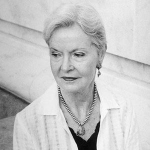 author KatharineSavageBrosman 300x300 - Authors