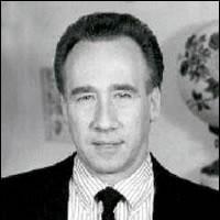 author MichaelGrissom - Authors