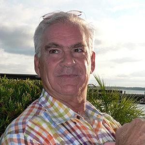 author ThomasMoore 300x300 - Authors
