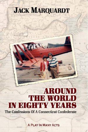 eighty years web orig 300x450 - Around the World in Eighty Years