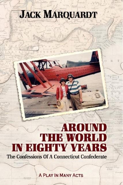 Around the World in Eighty Years
